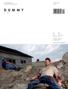 Preview_dummy24_lores_preview_lower-1