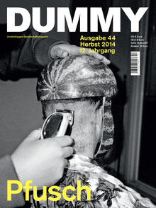 Preview_dummy44_cover