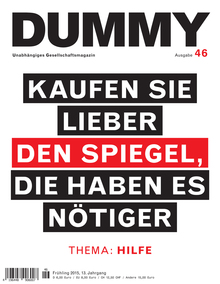 Preview_dummy_46_hilfe