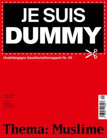 Preview_dummy_muslime_cover_1500px