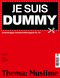 Thumb_dummy_muslime_cover_1500px