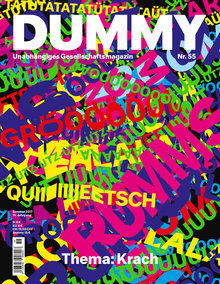 Preview_dummy__55_krach_cover_hires__300dpi_