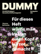 Thumb_rz_dummy_cover_lowres