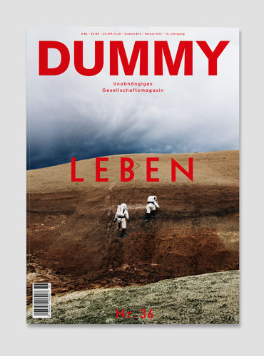 Large_36-leben-cover