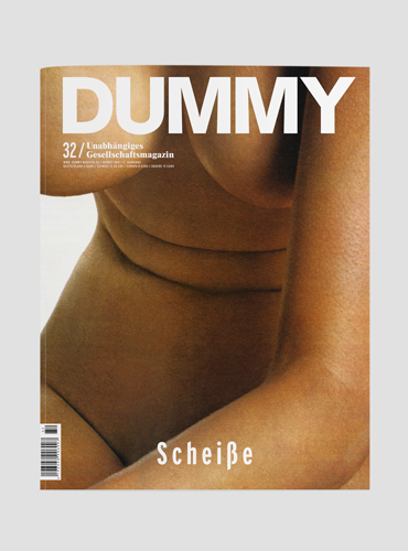 Large_32-scheisse-cover
