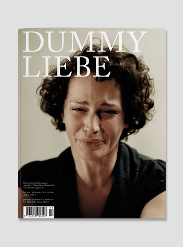 Large_17-liebe-cover