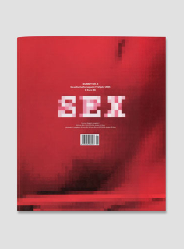 Large_06-sex-cover