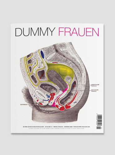 Large_11-frauen-cover