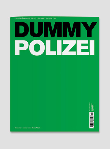 Large_27-polizei-cover