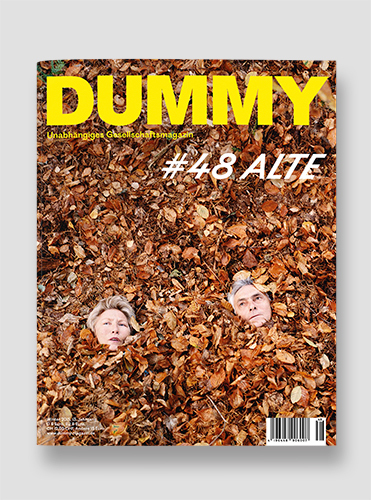 Large_dy-mock-up-alte_cover