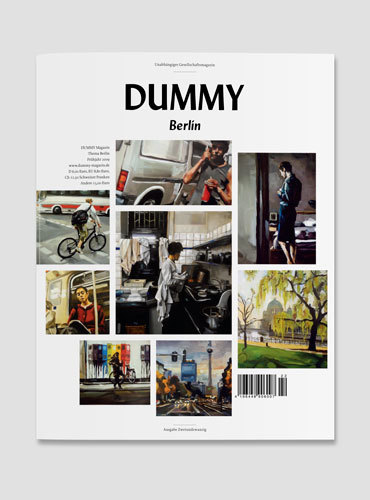 Large_22-berlin-cover