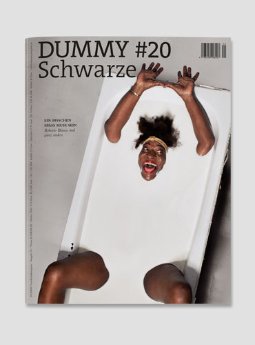 Large_20-schwarze-cover