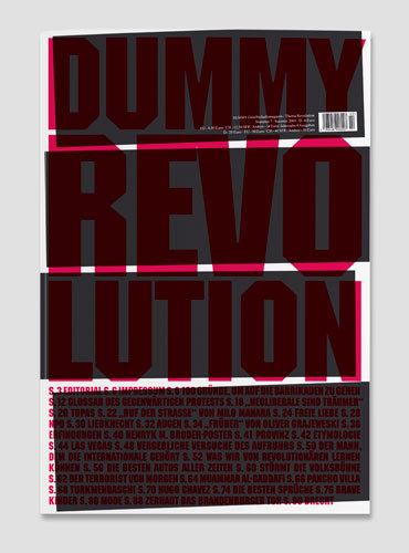 Large_07-revolution-cover
